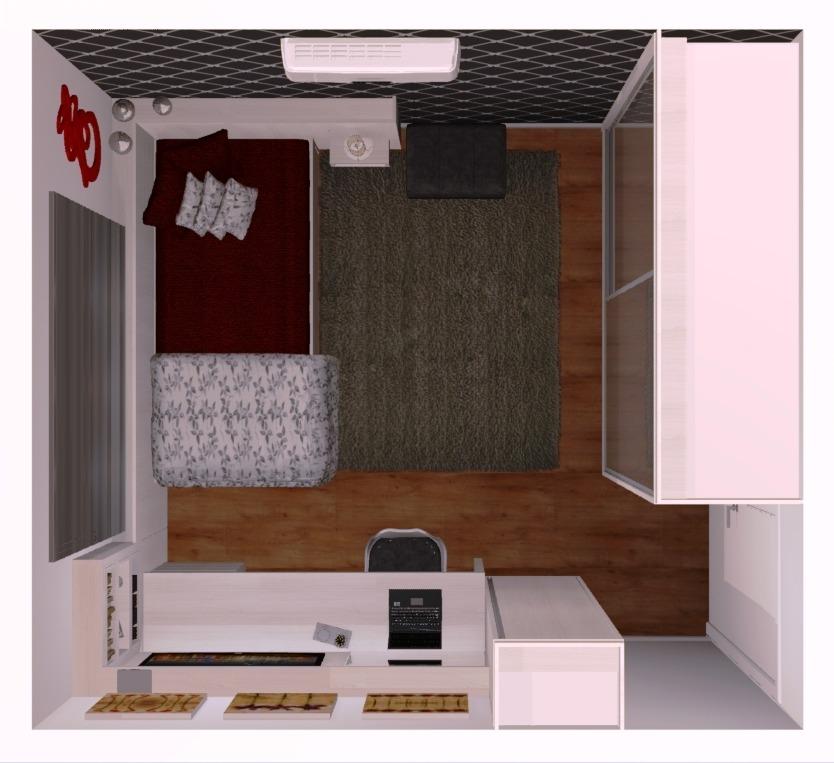 dormitorios_2