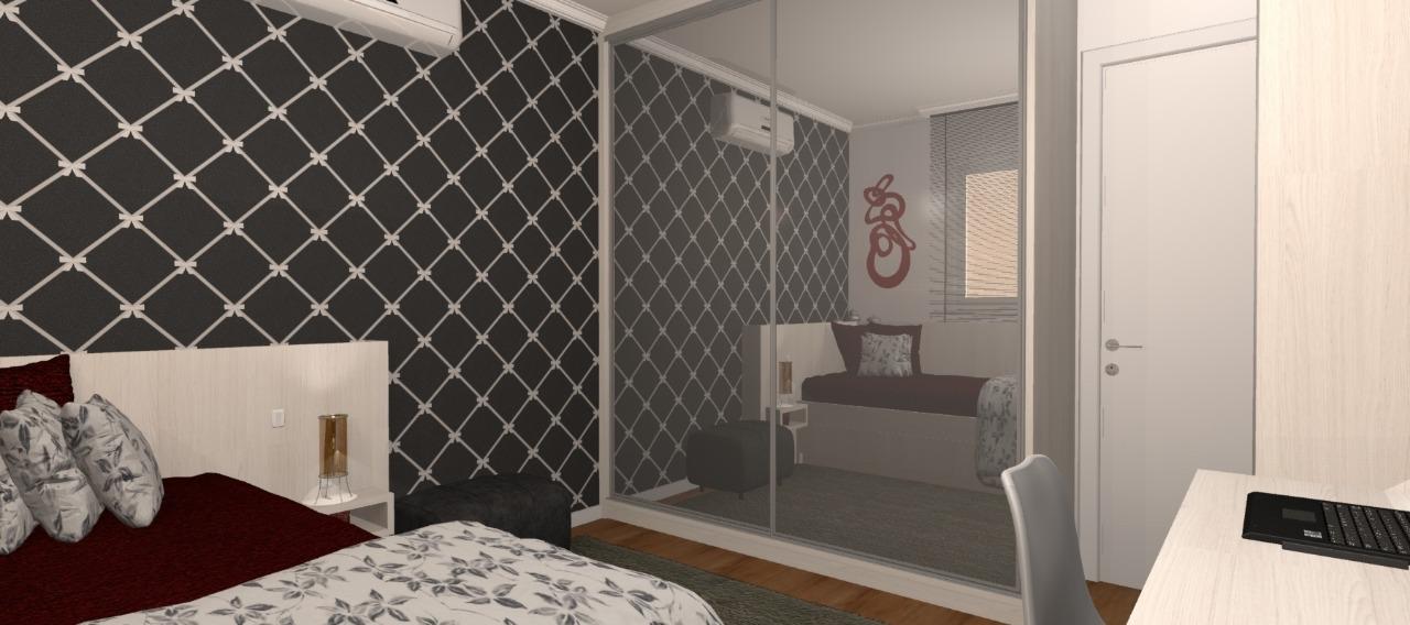 dormitorios_4
